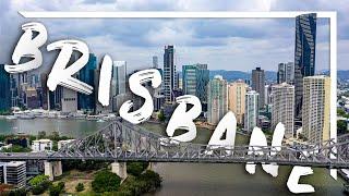 13 Things To Do In Brisbane Australia