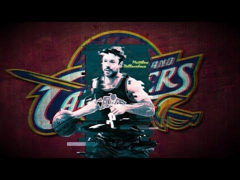 Matthew Dellavedova - Cleveland Day`s (NBA HD MIX)