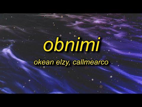 Okean Elzi & Callmearco - Obnimi baixar grátis um toque para celular