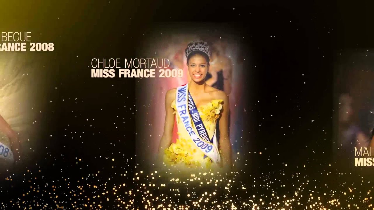 les miss france de 2006 2015 youtube. Black Bedroom Furniture Sets. Home Design Ideas