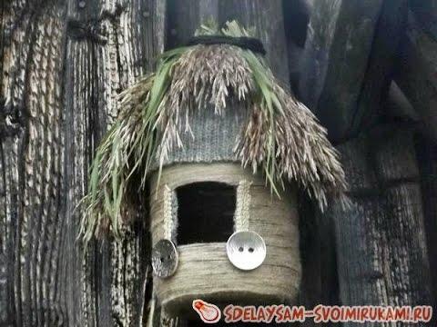 дерева птиц скворечник фото из для