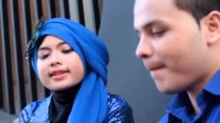Zina Muhson Karya Ahmed Habsyi feat Melly Anggraini EL-JAZEERA.mp3