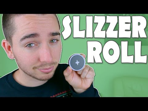How To Beatbox - Slizzer Roll Tutorial