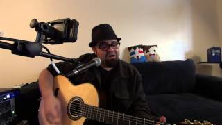 No Rain (Acoustic) - Blind Melon - Fernan Unplugged