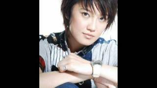 Li Wu by Liu Li Yang Instrumental with Lyrics