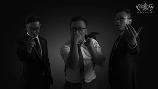 Rap tuyển BLV Liên Quân: Cơ hội đã đến - Garena Liên Quân Mobile