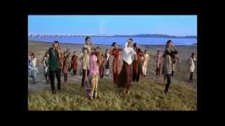 Aishwarya Majmudar sings gujarati song  - Nana thai ne re - written by Shri Zaverchand Megahani