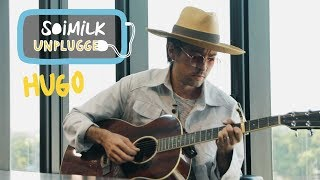 Soimilk Unplugged : Hugo