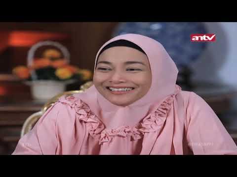 Cinta Berkalang Maut! | Firasat ANTV Eps 92 10 Mei 2019 Part 1