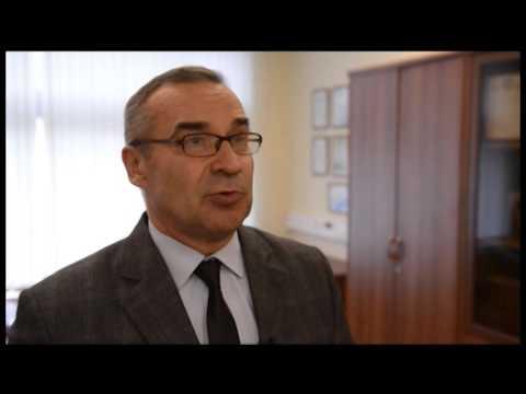 Российский политолог объяснил, зачем России Сирия