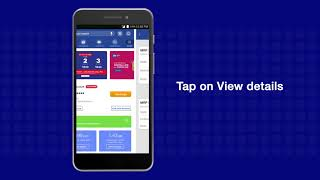JioCare – How to Activate Upcoming Jio Plans Using My Jio App | Reliance Jio