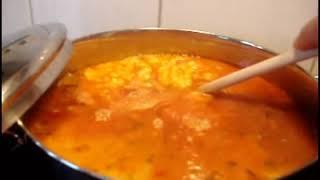 De lasonil de de ingredientes receita creme