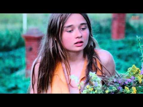 14+ История первой любви (трейлер телеканала Наше HD)