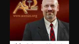 Dr. James White. John 3:16  Is Whosoever Really Free Will? Is World The Elect?