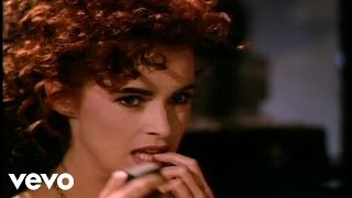 Sheena Easton - Days Like This