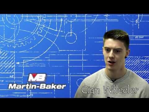 Mechanical Engineering Apprenticeships