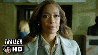 PEARSON Official Trailer (HD) Suits Spinoff