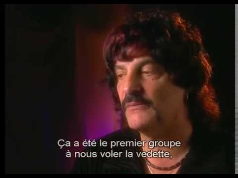 The Led Zeppelin Story
