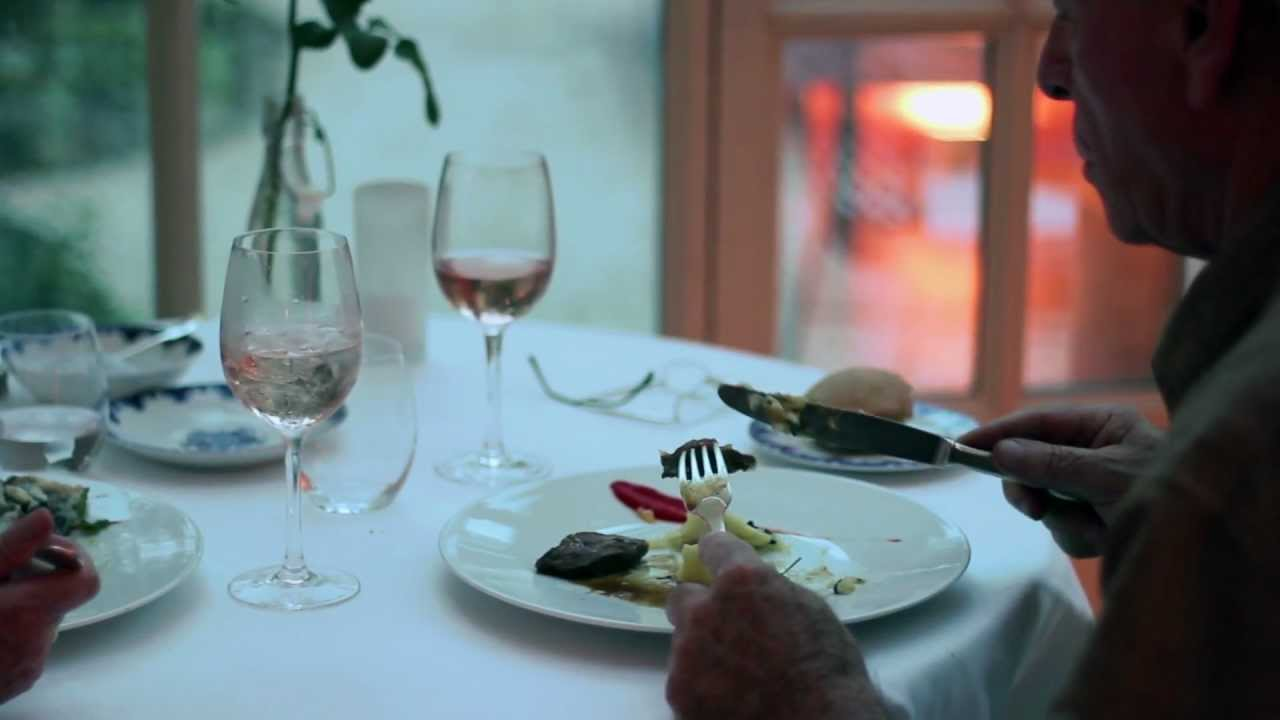 2012 le clair de la plume grignan provence h tel - Restaurant le paradou salon de provence ...