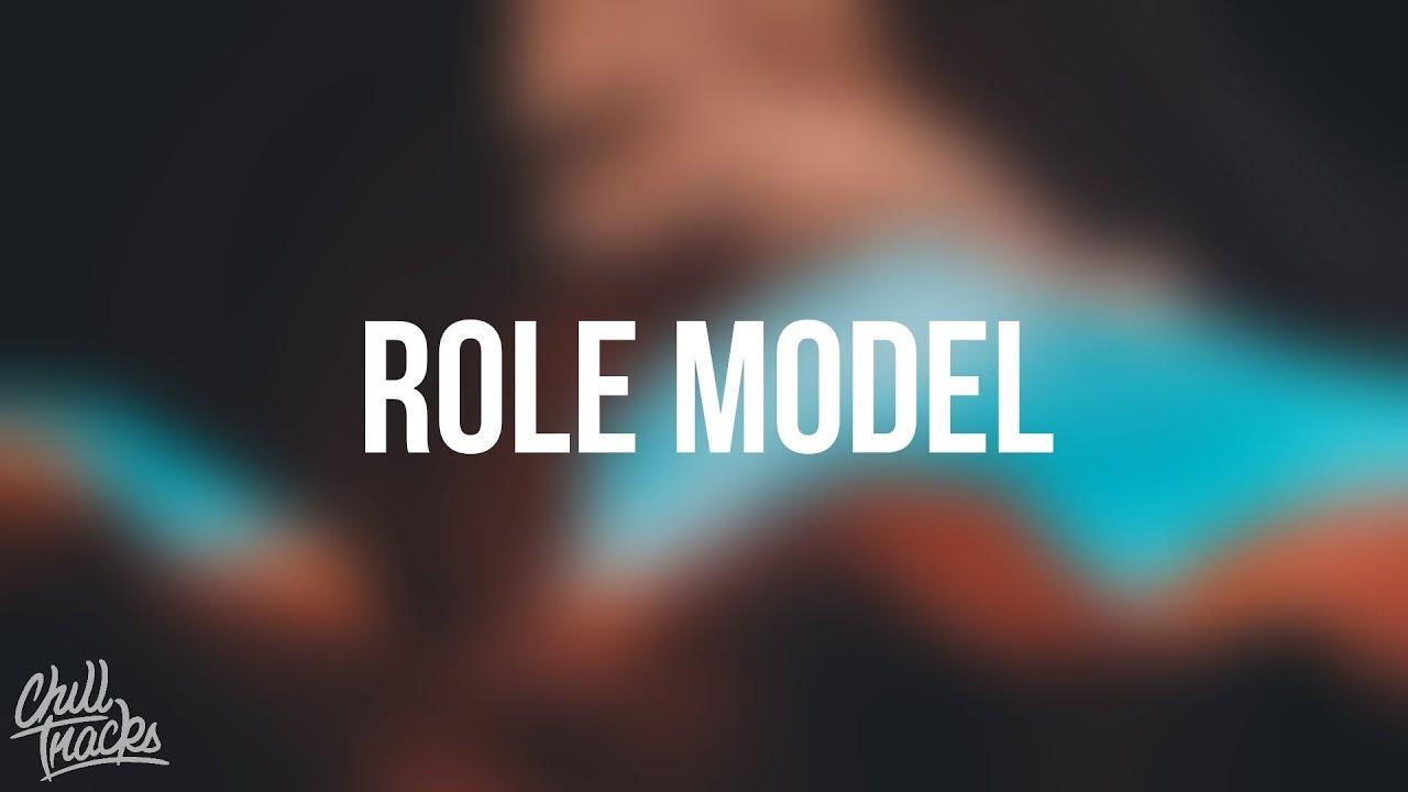 Cam Meekins - Role Model (Lyrics) - YouTube