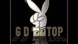 [Full HD Audio]GD & TOP - High High