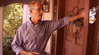 Years of Living Dangerously Season 1: Bonus Footage - Bob Inglis in Wisconsin