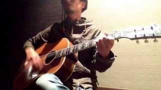 ゆうべすすむさんのを見て異常にやりたくなりました…w 日刊チャラギター...