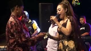 Dua kursi Niken Ira Adella Kokop Bangkalan