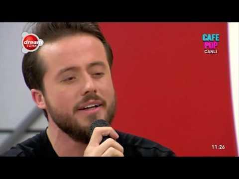 Aydın Kurtoğlu - Susma