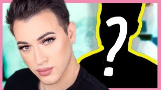 RE-CREATING MANNYMUA MAKE-UP LOOK