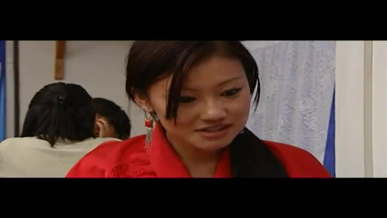 Download Acho Khengpa in Actoin..(2) PLEASE subscribe for next updates