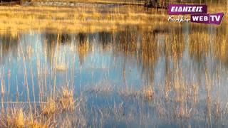 Η Δοϊράνη ξαναγεννιέται - Eidisis.gr webTV