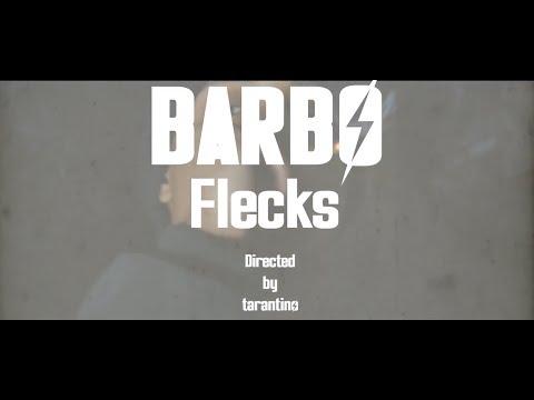 Barbo - Fleckz