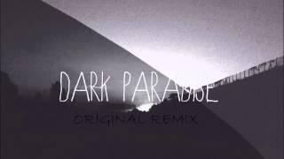 Lana Del Rey - Dark Paradise (Patrick Kotyuk Remix) [Dubstep]