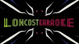 Maari Thara Local Instrumental (Karaoke) LowcosTKaraoke