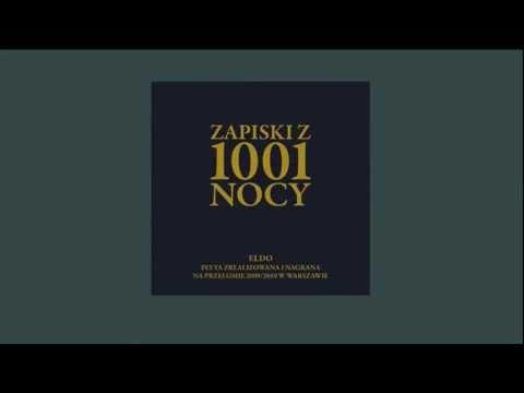 Клип Eldo - Dlaczego siedzisz do północy