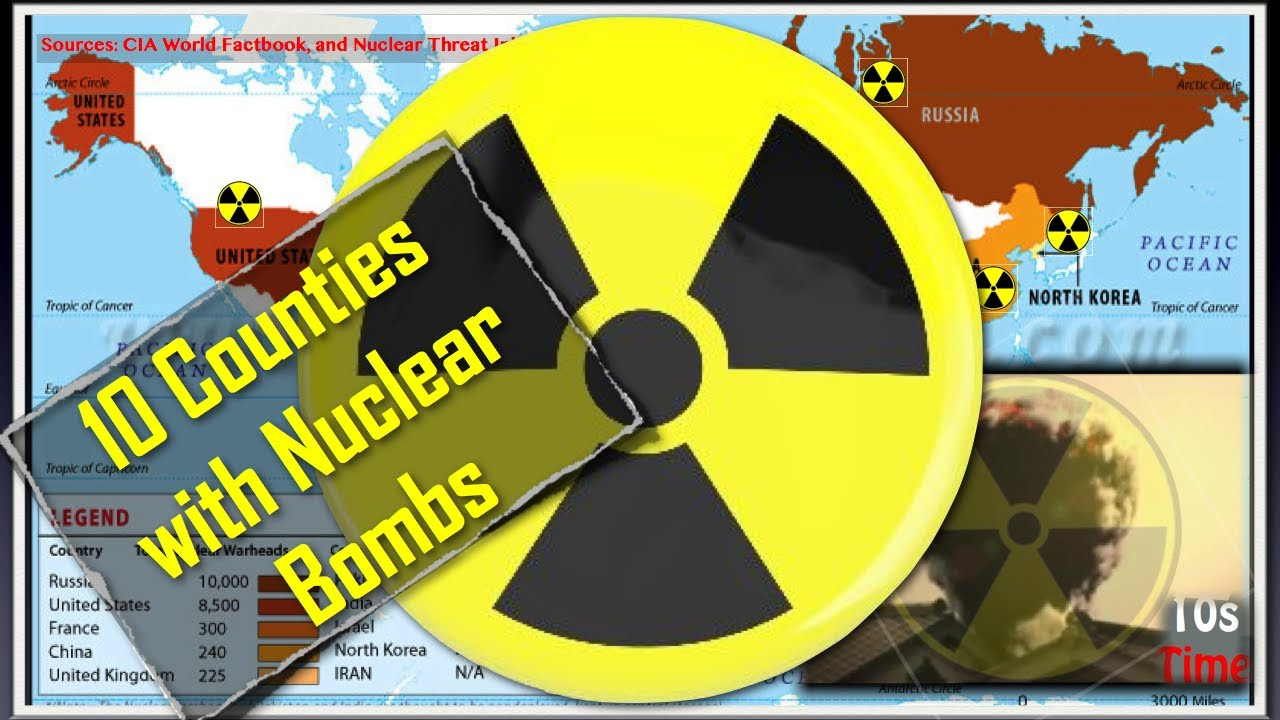 why have nuclear weapons not been used It is thought to have been conducted by south africa with the assistance of israel 1980s  the international court of justice hands down an advisory opinion in which it found that the threat or use of nuclear weapons would generally be contrary to international law  prohibit and eliminate nuclear weapons 27 march 2017: nuclear ban.