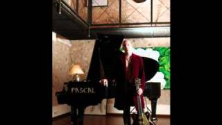 Pascal Kravetz - Unser Lied (Piano)