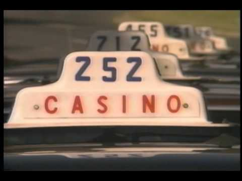 Casino taxi youtube