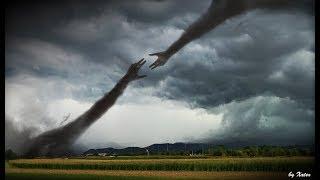 inside a tornado - 320×180
