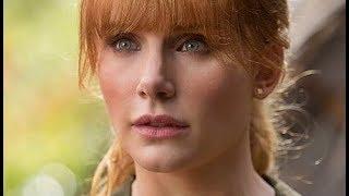 Jurassic World 2: Das gefallene Königreich - Film 2018 - Netflix