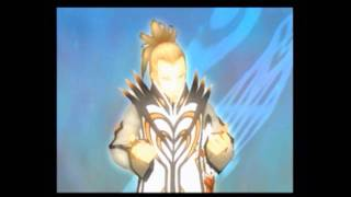 Tales of the Abyss - 165 - The Planet's Memory
