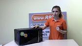 В интернет-магазине ситилинк вы можете купить б/у элеткронику, бытовую технику, компьютеры и т. Д. Продажа б/у товаров.