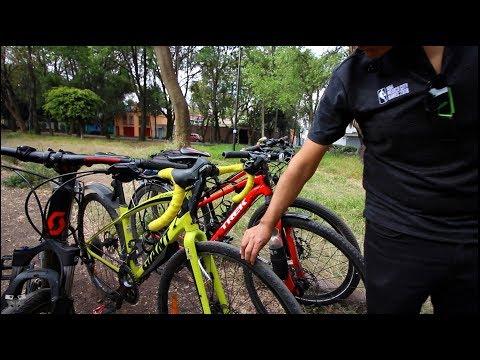 consejos-para-ser-ciclista-urbano-1-2-cdmx-2019