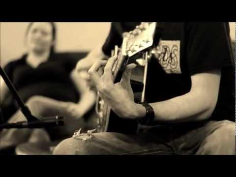 Train Wreck (Acoustic)
