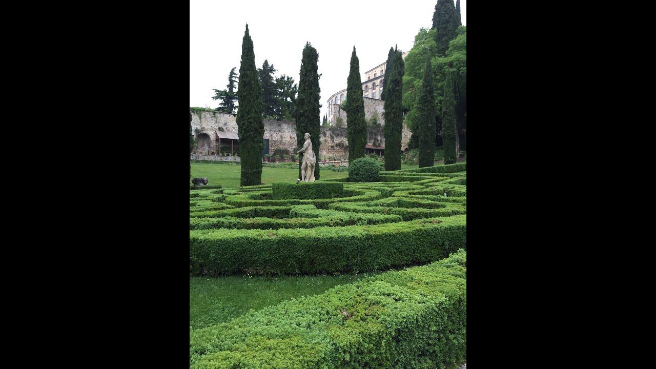 Giardini fioriti foto lusso relax e che vista recensioni su