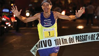 100km del Passatore 2015 - Il Riassunto | DI.TV