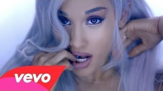 Video Ariana Grande - Focus download MP3, 3GP, MP4, WEBM, AVI, FLV Desember 2017