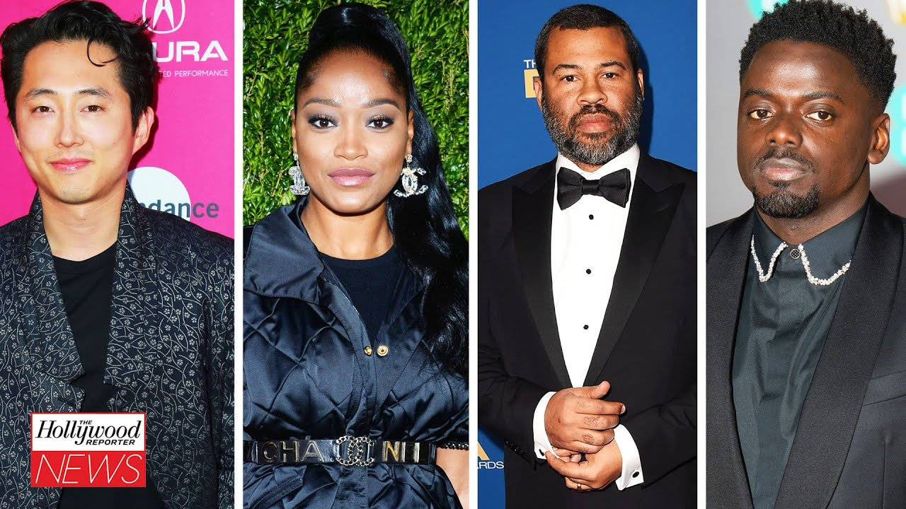 Nope: what on earth is Jordan Peele's new film about?