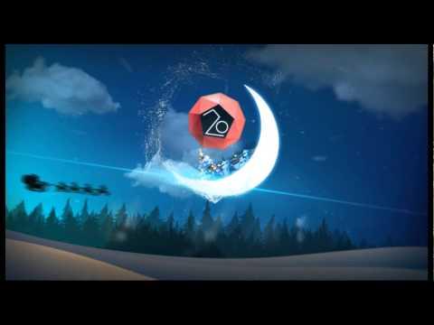 Christmas greetings youtube video m4hsunfo